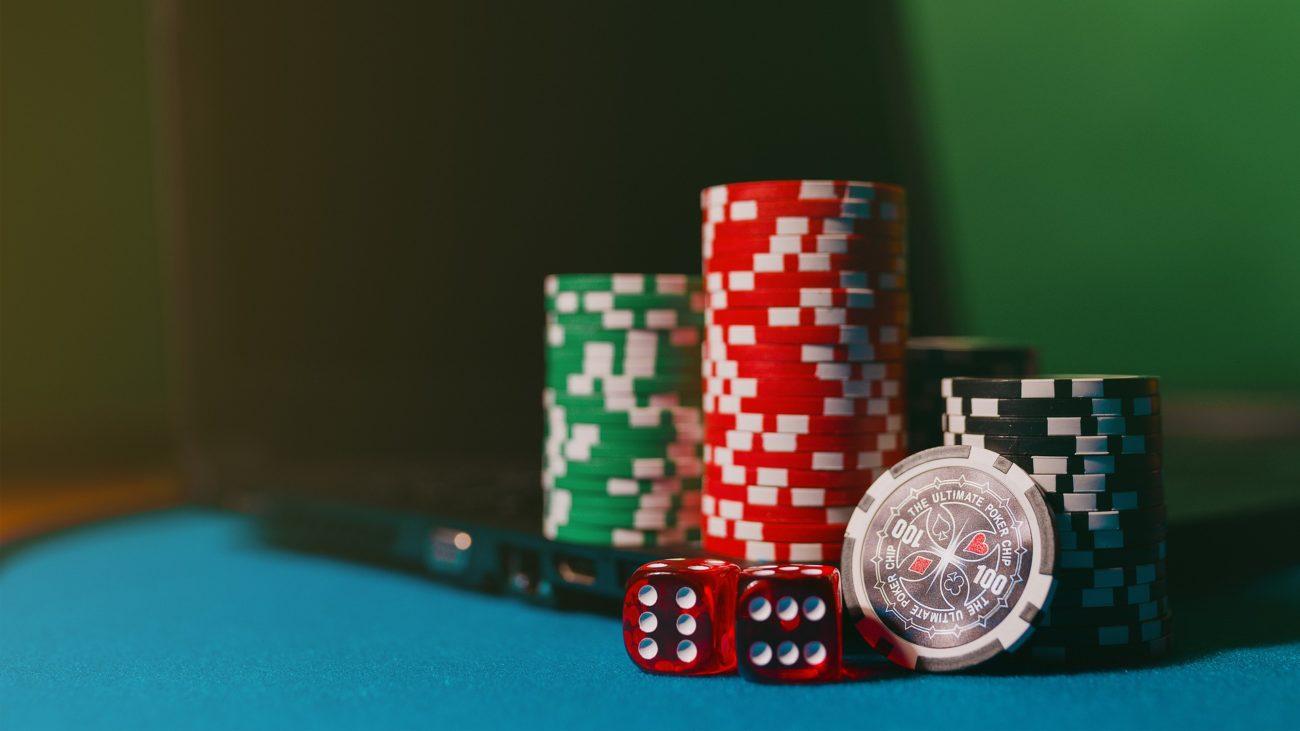 19 казино х.ком