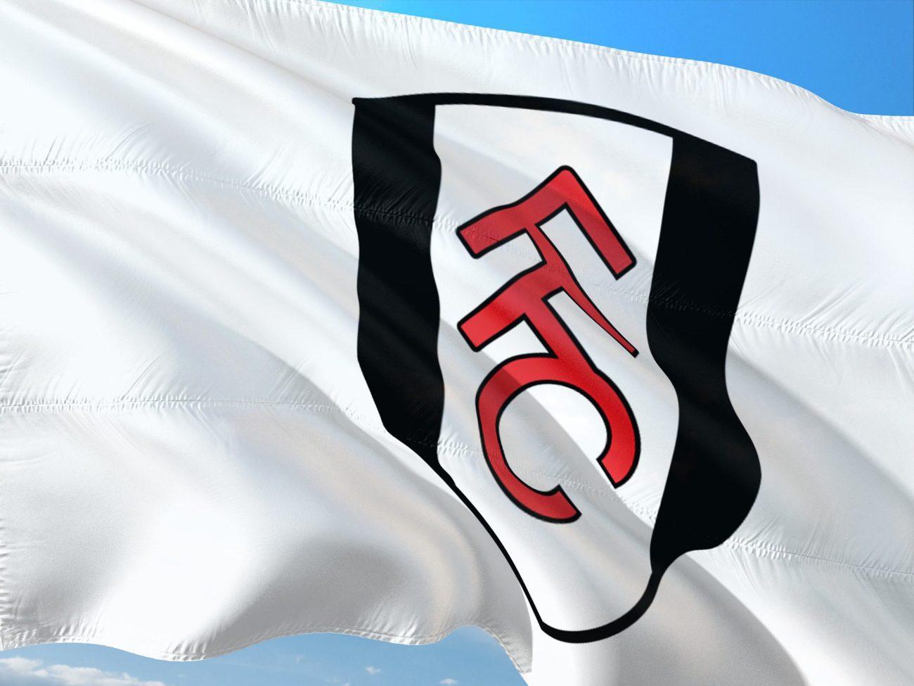 Fulham announced Asiabet33 partnership
