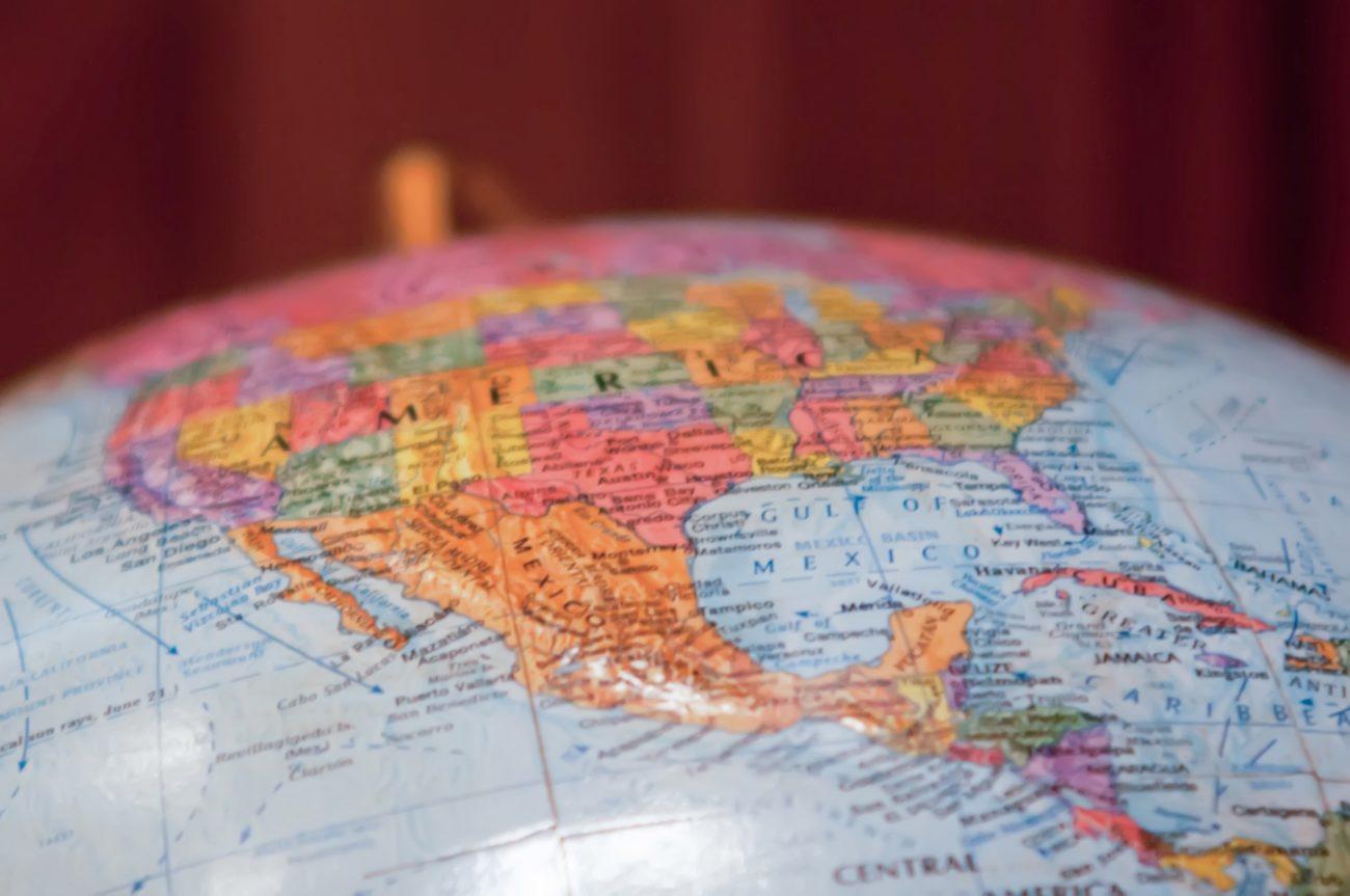 GC director highlights dangers of internationalisation