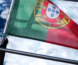 Portugal sports betting bet on icelandic football