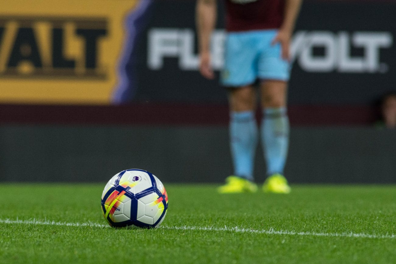 Fa rules on betting soccer wimbledon v york betting preview