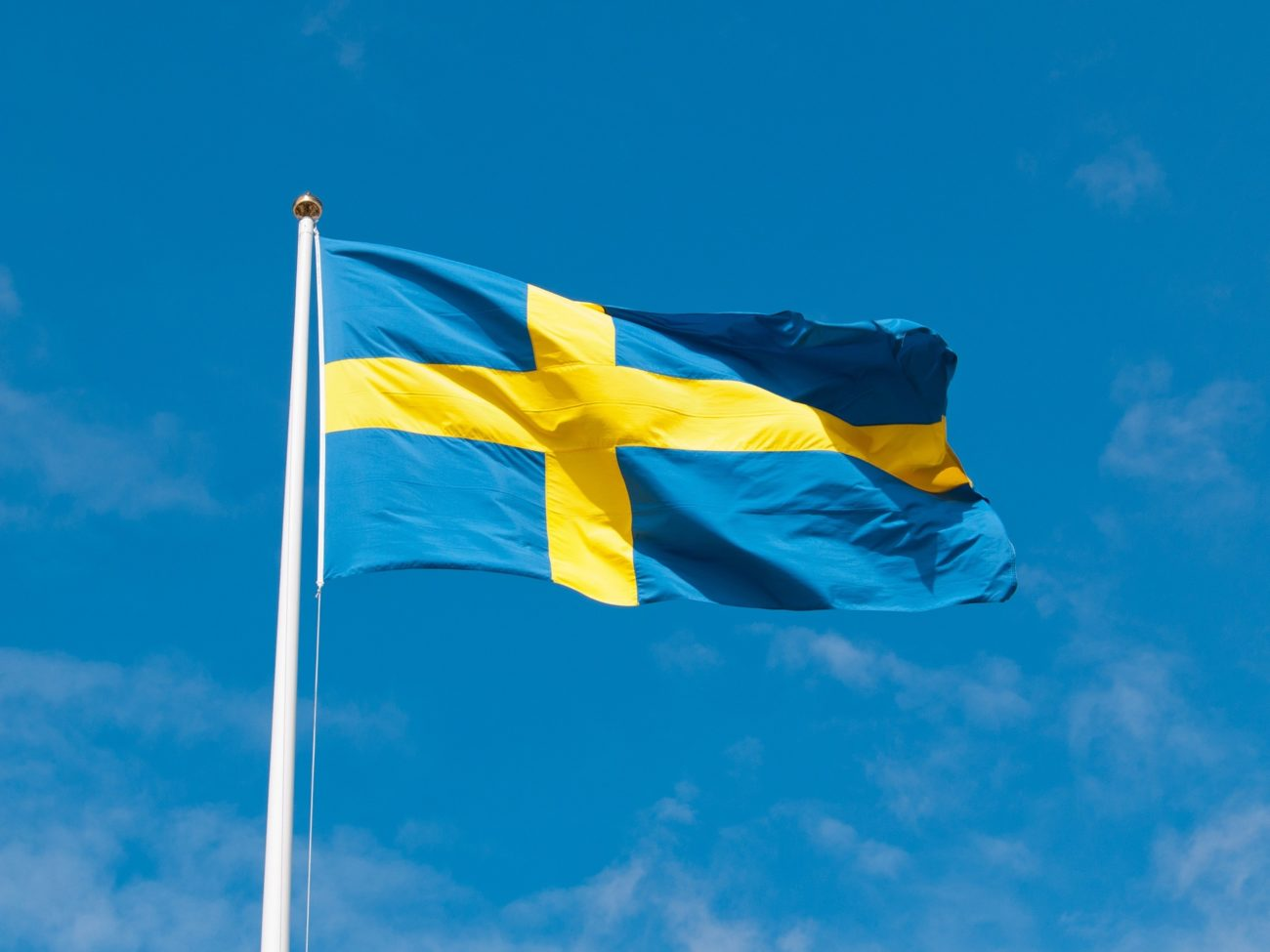 swedish operator spiffbet completes manisol acquisition