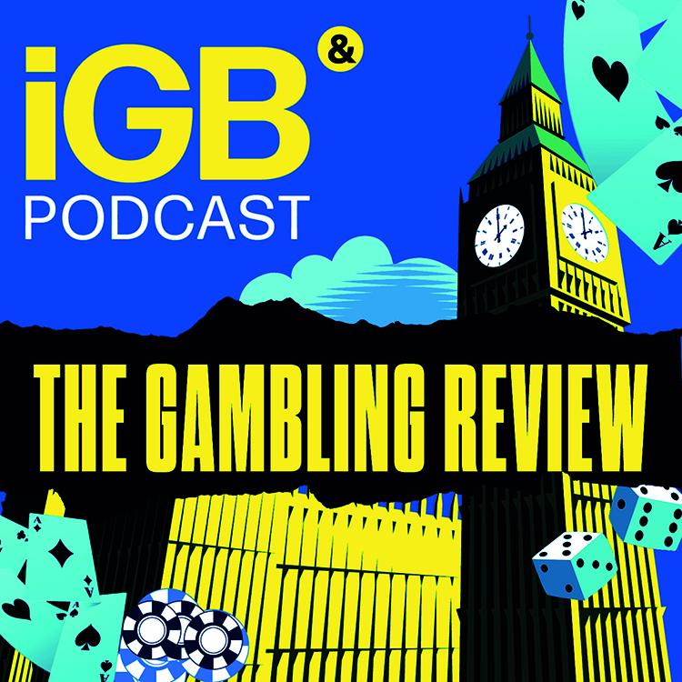 Gambling debate topics questions
