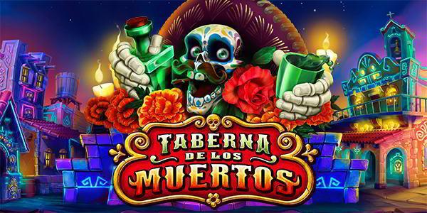 TabernaDeLosMuertos