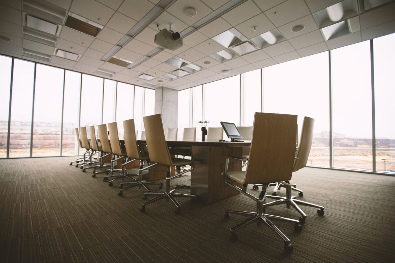 ATG re-appoints Carlson to board of directors
