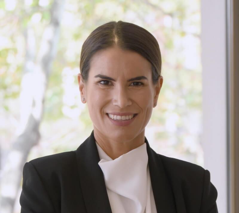 Cristina Romeroweb
