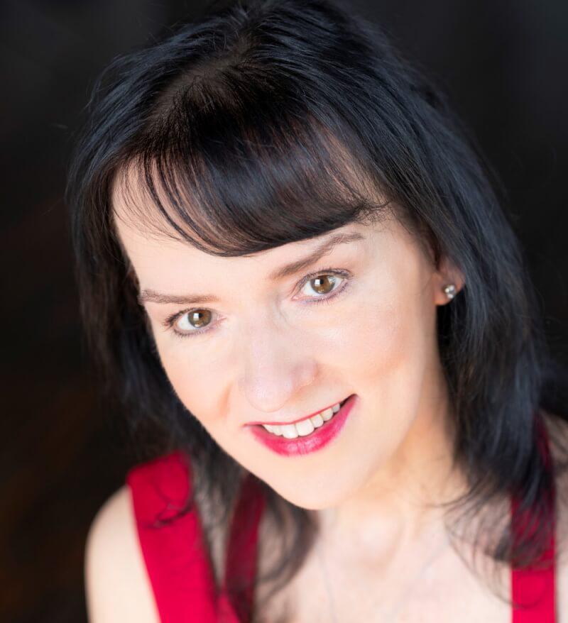 Susan Henselweb