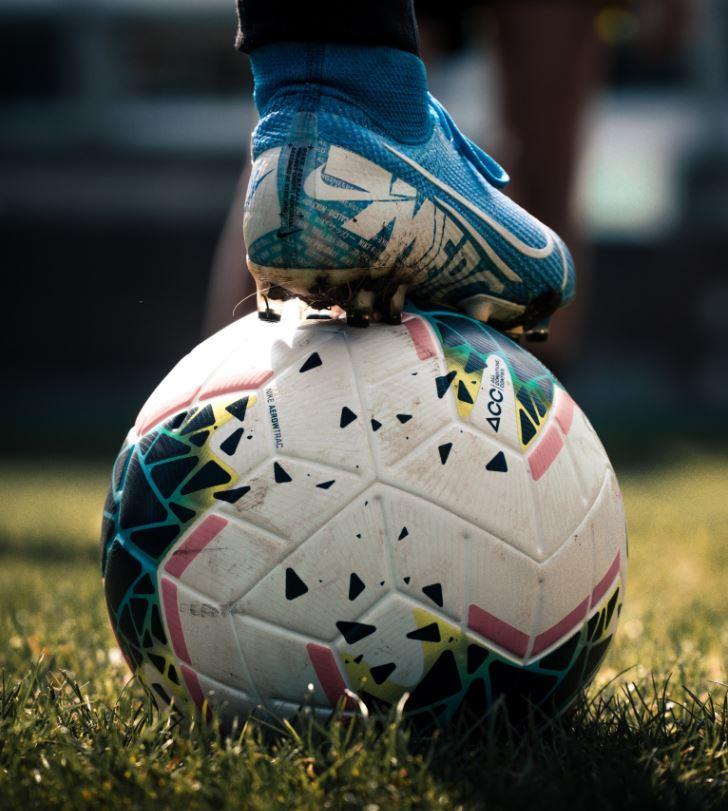 Norwich City terminates BK8 sponsorship