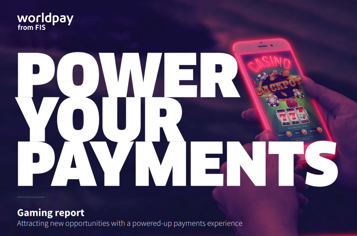 Power Your Payments