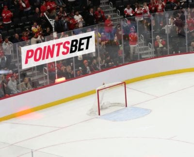 PointsBet appoints Cipriano as Canada division's new vice president