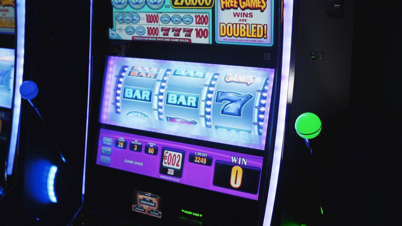 Dept of treasury unlawful gambling caruthersville casino