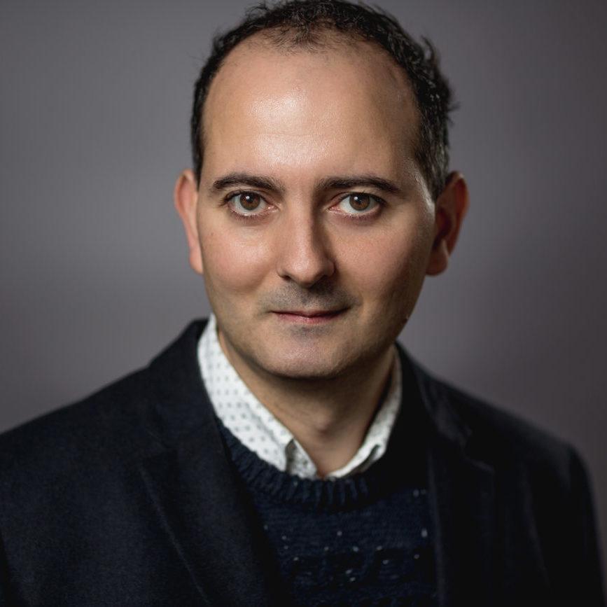 Julian Buhagiar