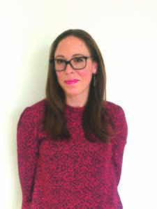iGB Live Portfolio Director Naomi Barton