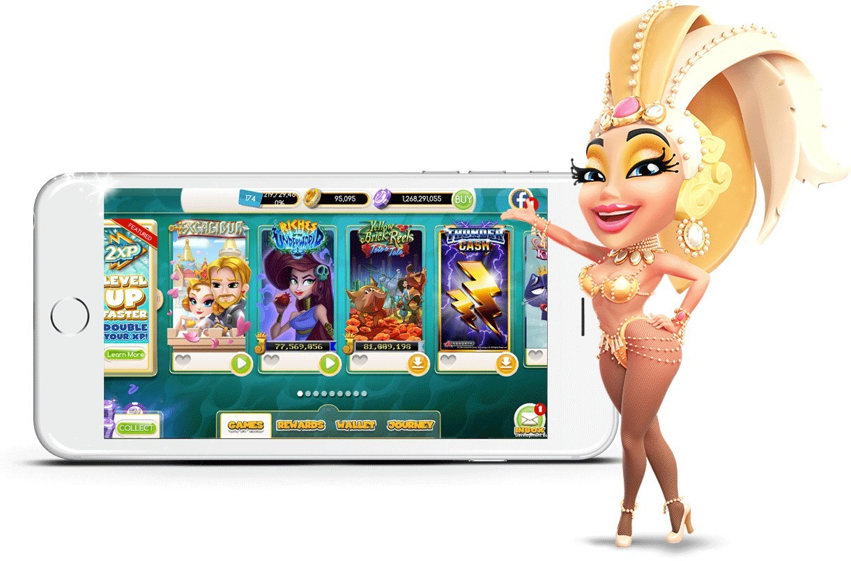 playstudios revenue and profits increase