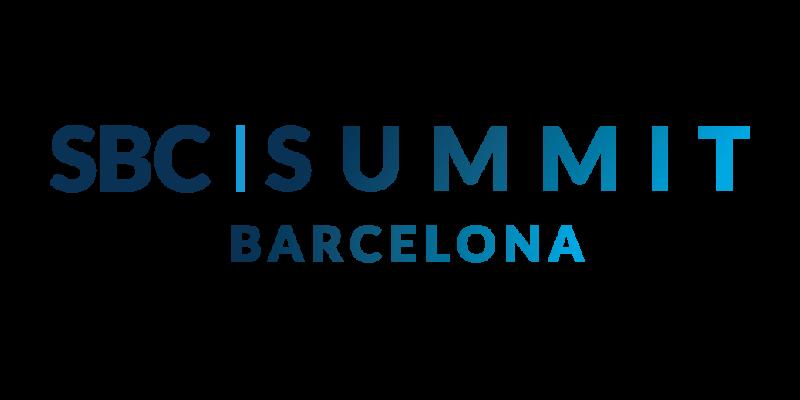 SBC-Summit-Barcelona