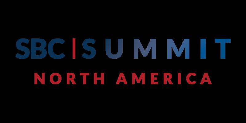SBC-Summit-North-America