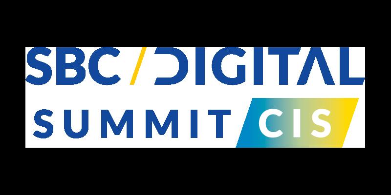 SBC Digital CIS