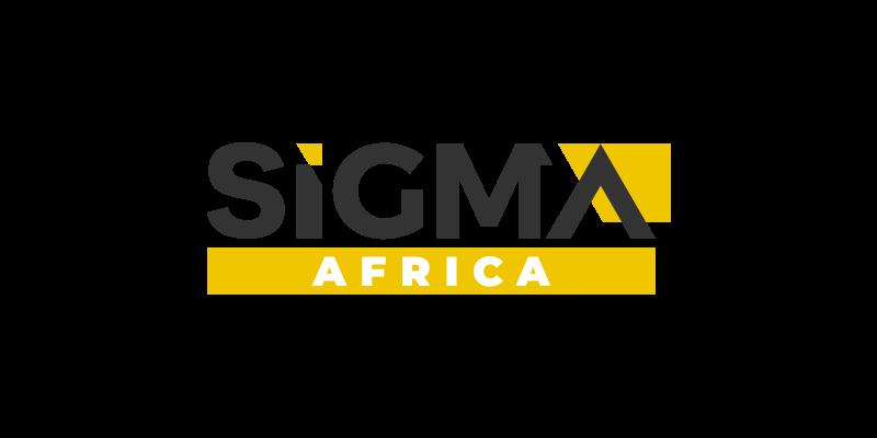 SiGMA_Africa