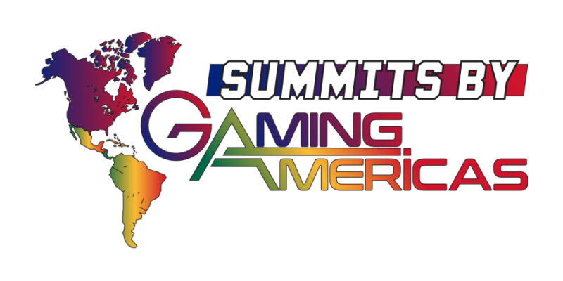 Gaming Summit North and Latin America