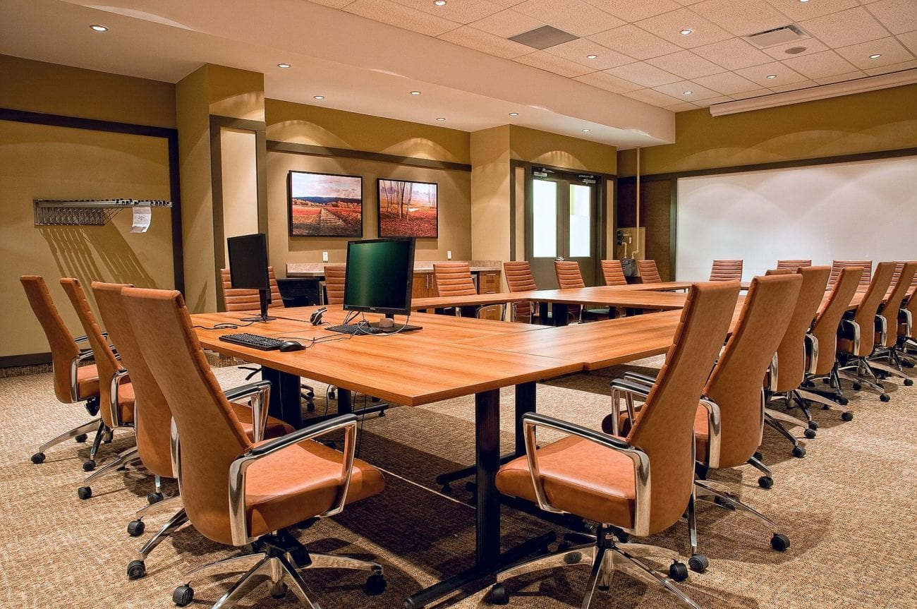 Gopher Investments calls for Playtech to adjourn board meeting