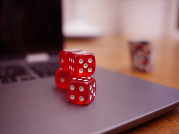 GiG powers launch of new Slotbox online casino | Online casino | iGaming  Business