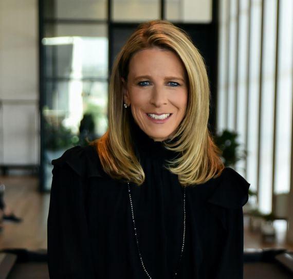 Amy Howe, FanDuel Group