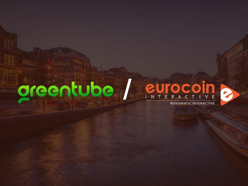 Greentube acquires Eurocoin Interactive