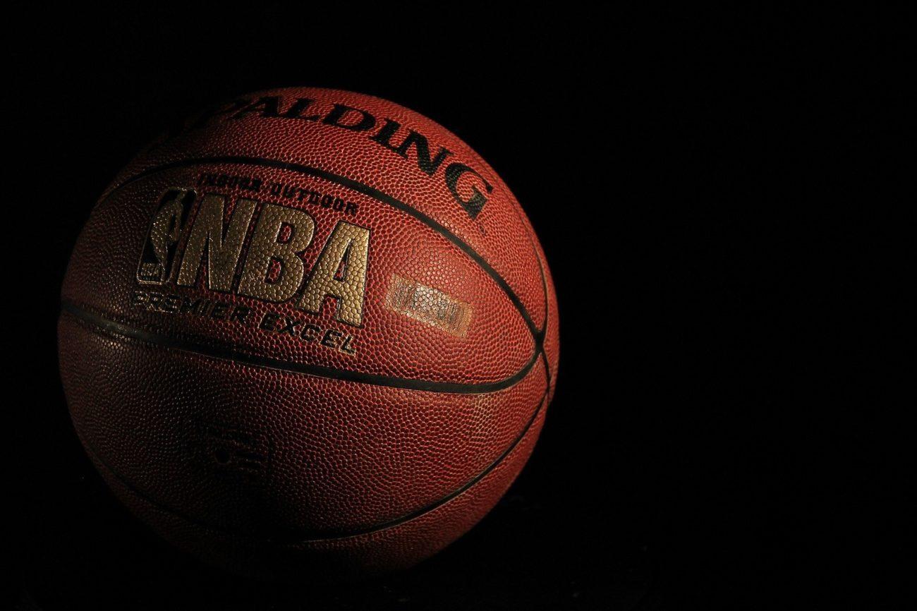 esports entertainment group, nba'den cavaliers ile yeni bir ortaklık kurdu