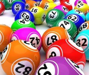 ASA to regulate bingo ads the same way as betting products