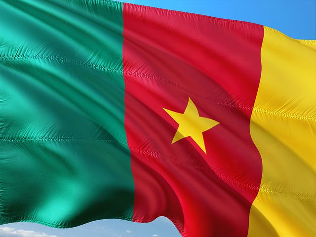 Winnerbet and Pronet Gaming partnership announced for Cameroon