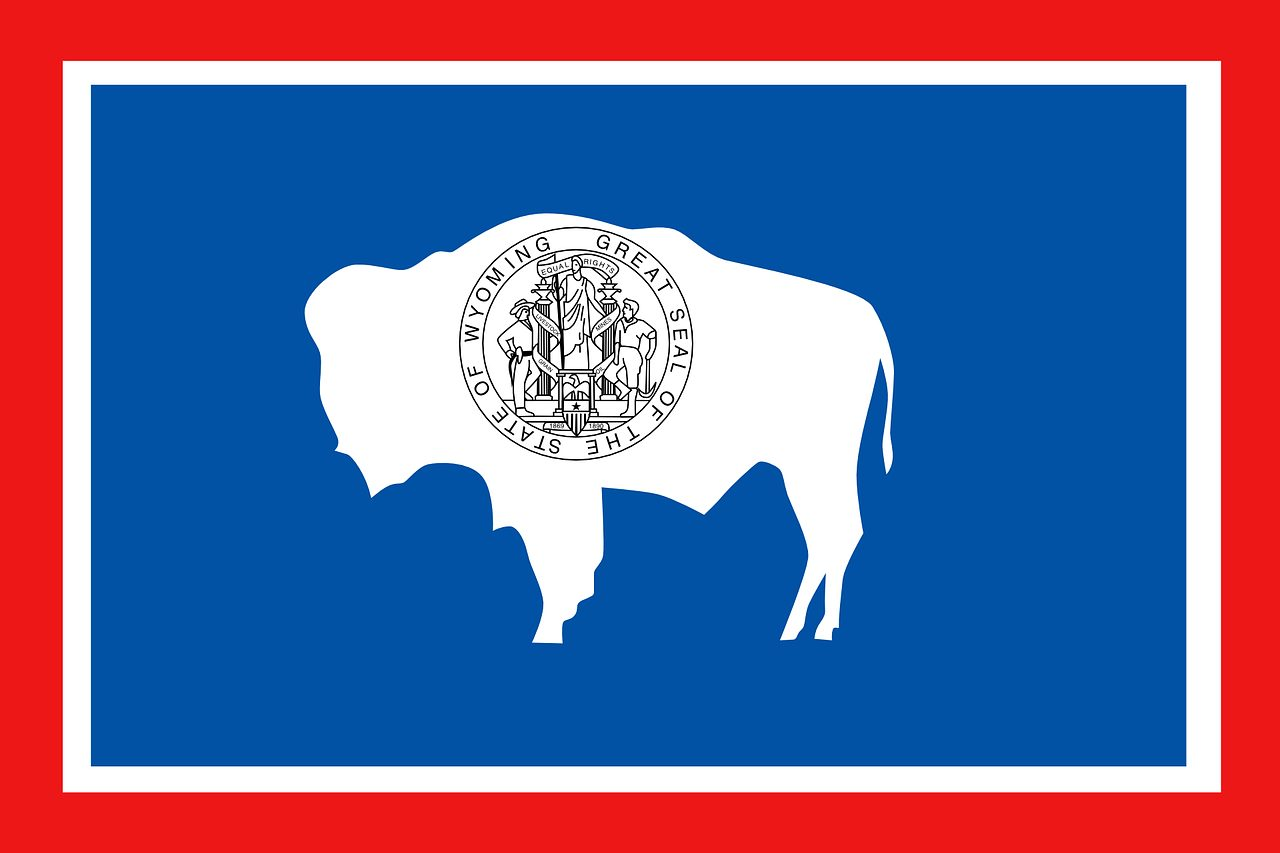 Wyoming sports betting bill moves to Senate