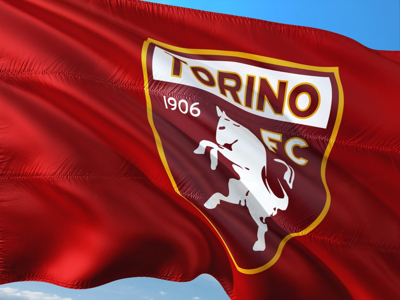 PlanetPay365 links up with Serie A's Torino   Marketing   iGaming Business