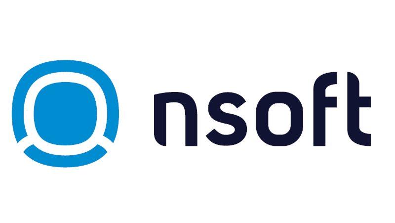 nsoft-logo
