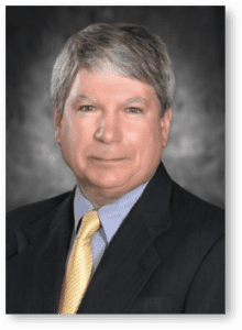 Gene Johnson, Victor Strategies