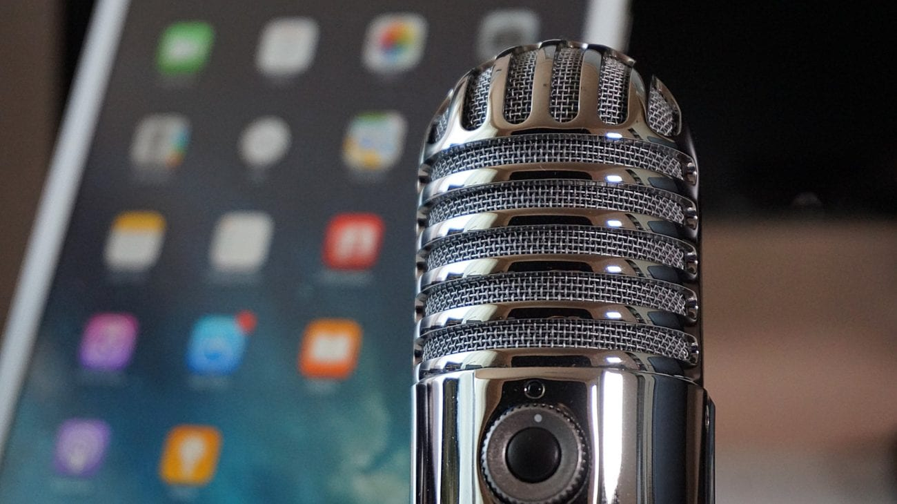 RSI launches CityCasts podcast around US