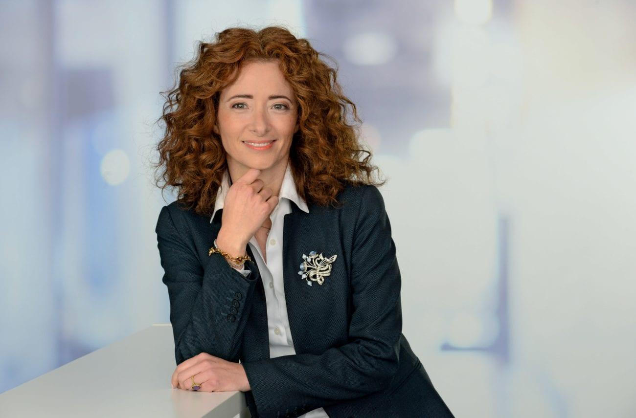 Camilla Folladori Sisal