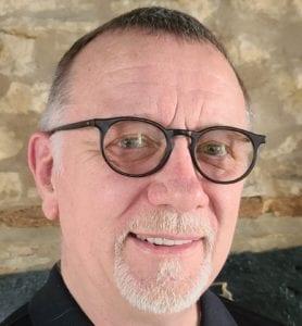 Paul Girvan, PKC Consultancy