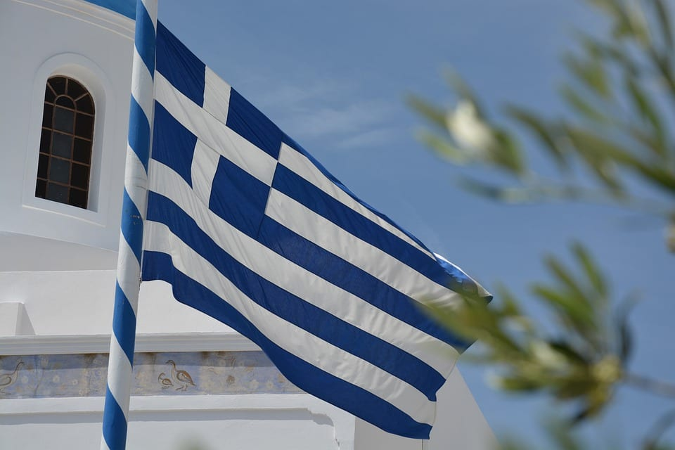 Softswiss obtains Greece licence
