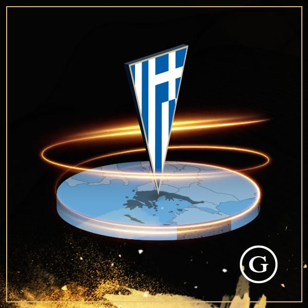 GoldenRace obtains Greece license