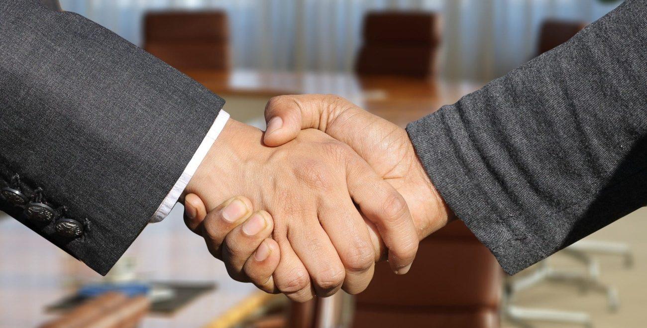 Novo Interactive appoints Dr. Daniel Henzgen to management role