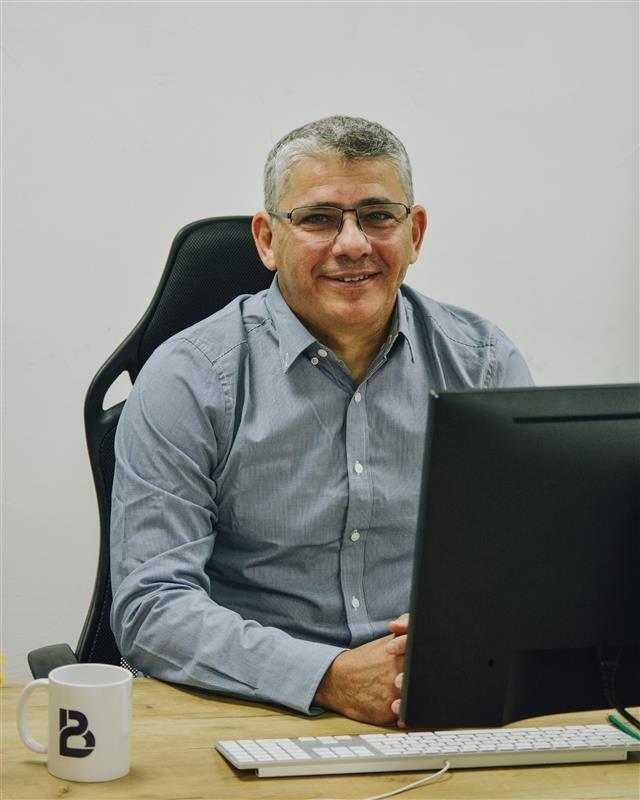 BtoBet apooint Guy Gani as CTO