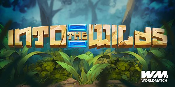Into The Wilds by WorldMatch