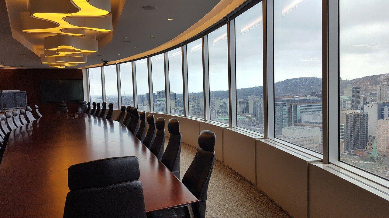 Betsson board member Nord resigns
