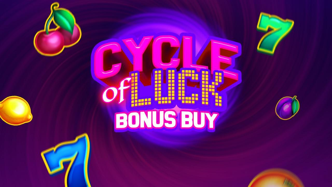 Evoplay launches Cycle of Luck Bonus Buy