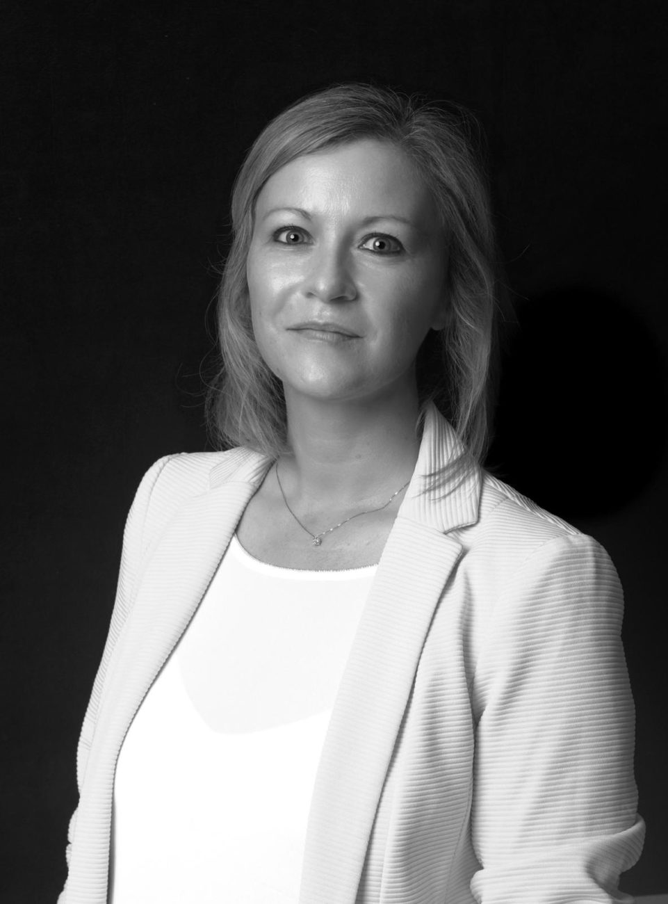 Christine Lewis appointed Bombay Group CEO